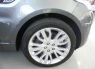 autosincro-8587371