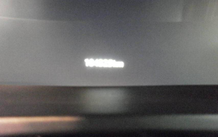 autosincro-7774483