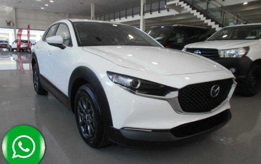 autosincro-8592015