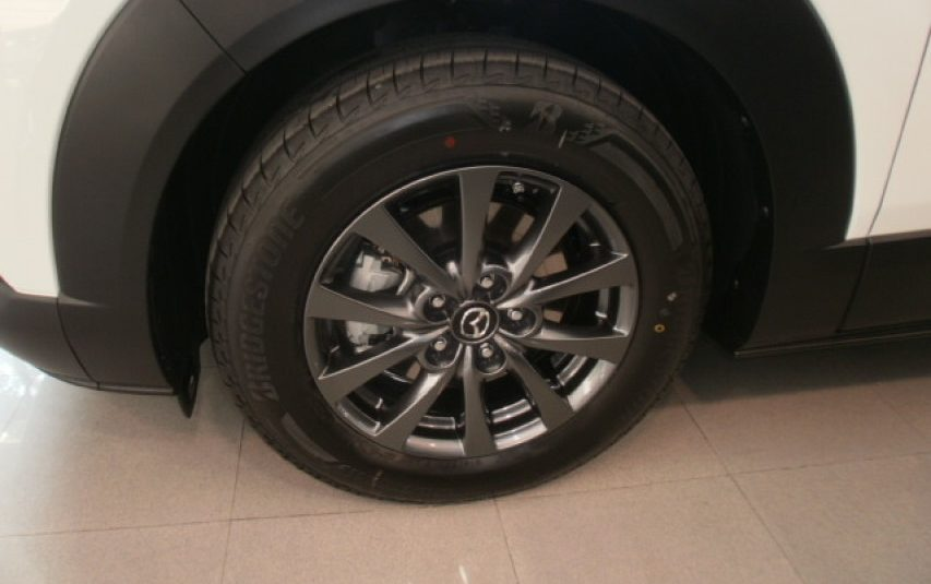 autosincro-8592022
