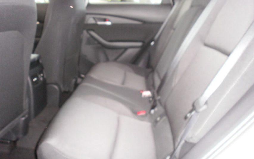 autosincro-8592025