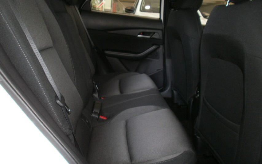 autosincro-8592026