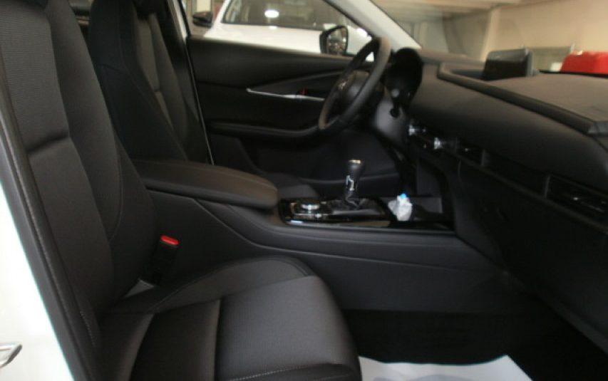 autosincro-8592027