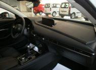 autosincro-8592028