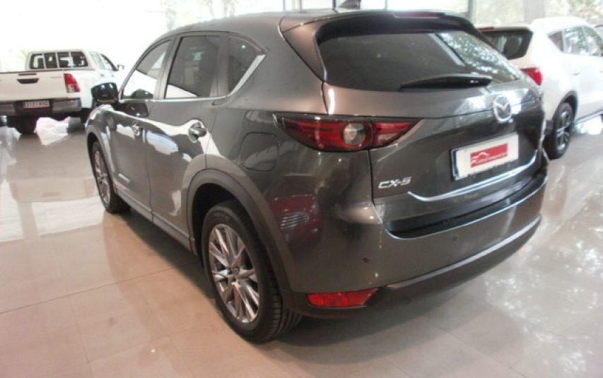 autosincro-8621293