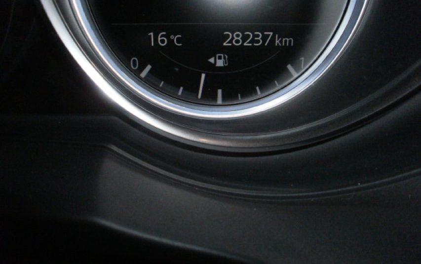 autosincro-8621297