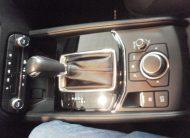 autosincro-8621300