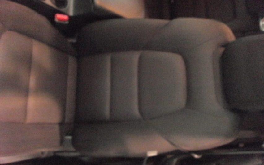 autosincro-8621301