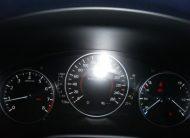 autosincro-8621423