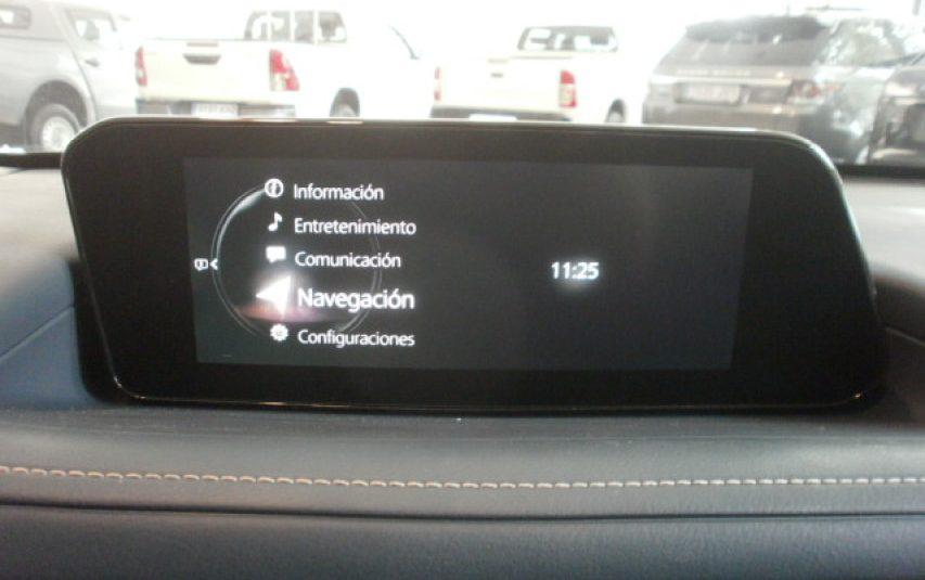 autosincro-8621425