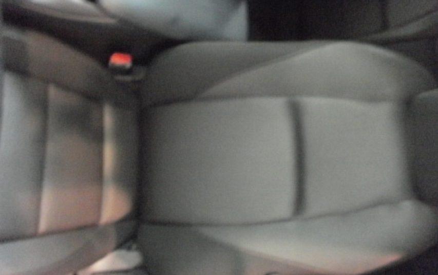 autosincro-8621426