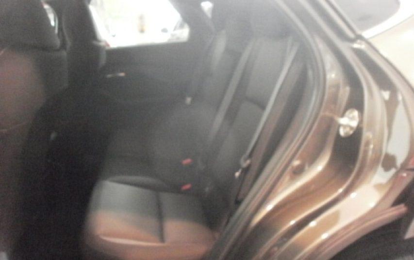 autosincro-8621428