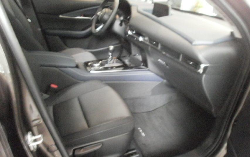 autosincro-8621430
