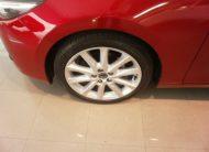 autosincro-8621462