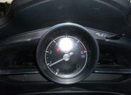 autosincro-8621463