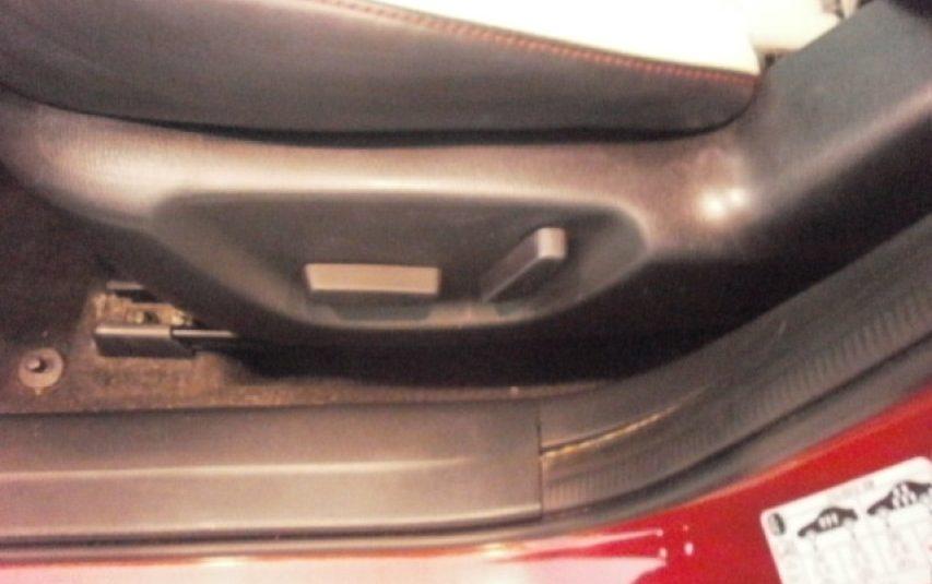 autosincro-8621466