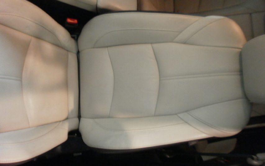 autosincro-8621467