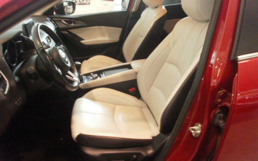 autosincro-8621468