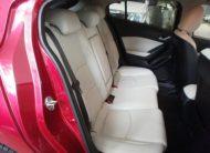autosincro-8621470
