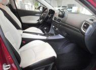autosincro-8621471