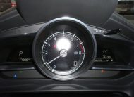 autosincro-8632549