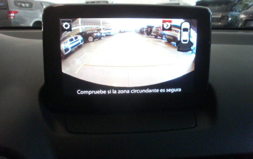 autosincro-8632551