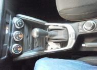 autosincro-8632552
