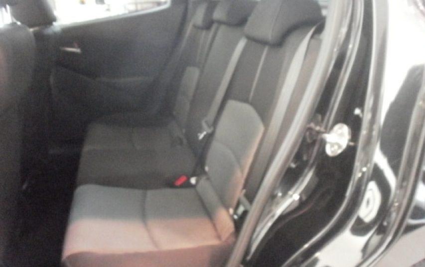 autosincro-8632555