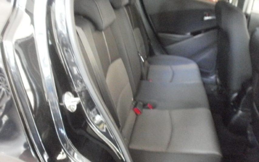 autosincro-8632556