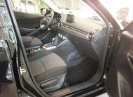 autosincro-8632557