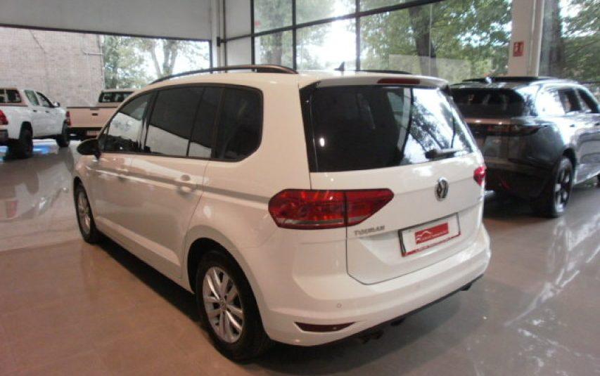 autosincro-8634317