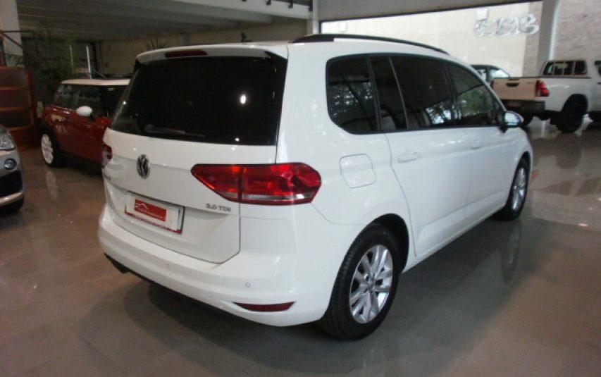 autosincro-8634319