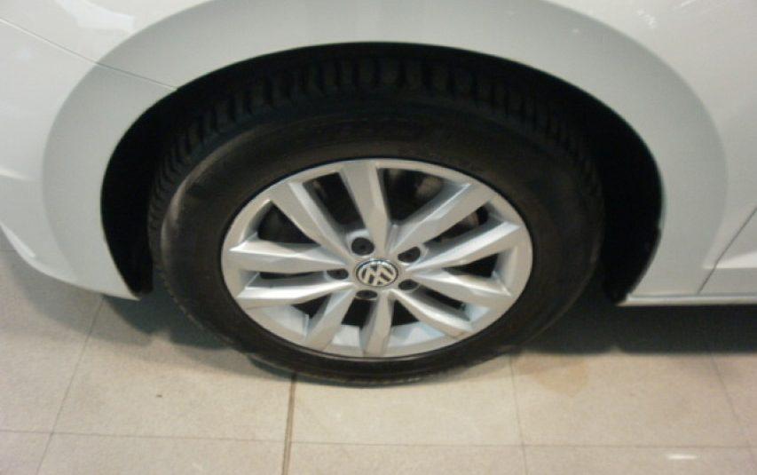autosincro-8634321