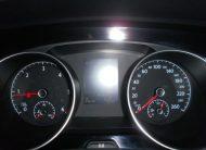 autosincro-8634322