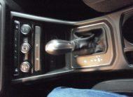 autosincro-8634325