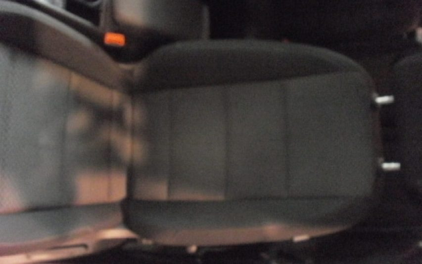 autosincro-8634326