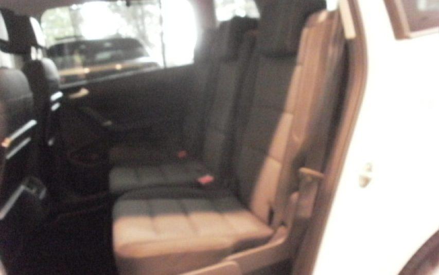 autosincro-8634328