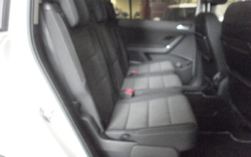 autosincro-8634329
