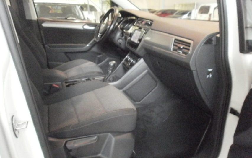 autosincro-8634330