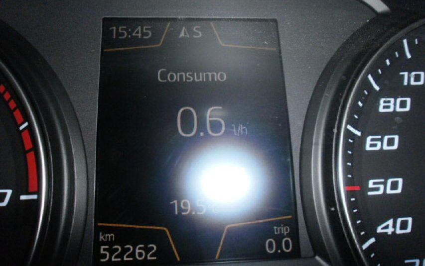 autosincro-8634844