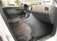 autosincro-8634850