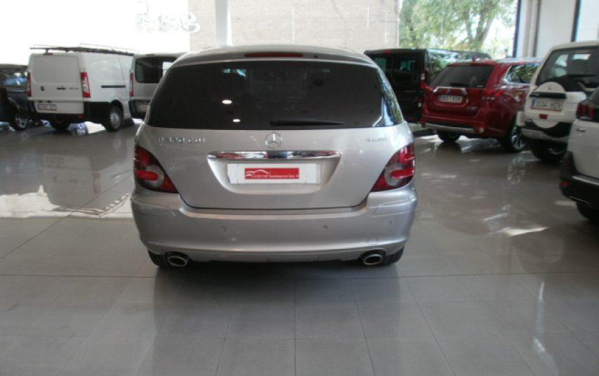 autosincro-8634971