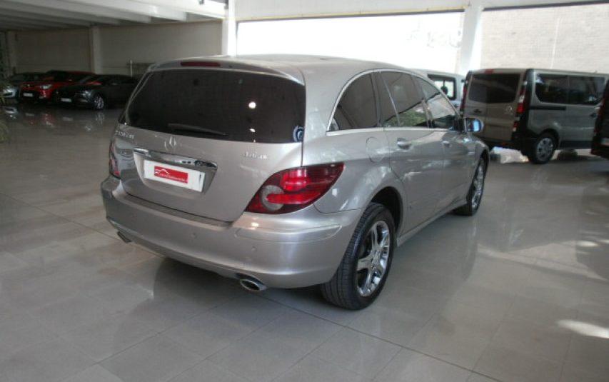 autosincro-8634972