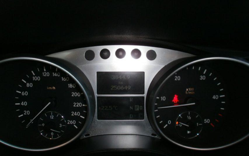 autosincro-8634974