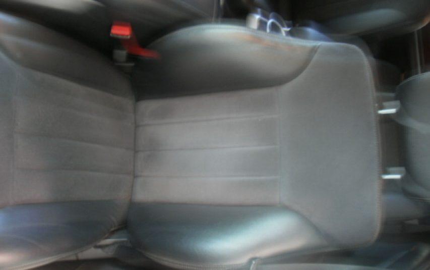 autosincro-8634977