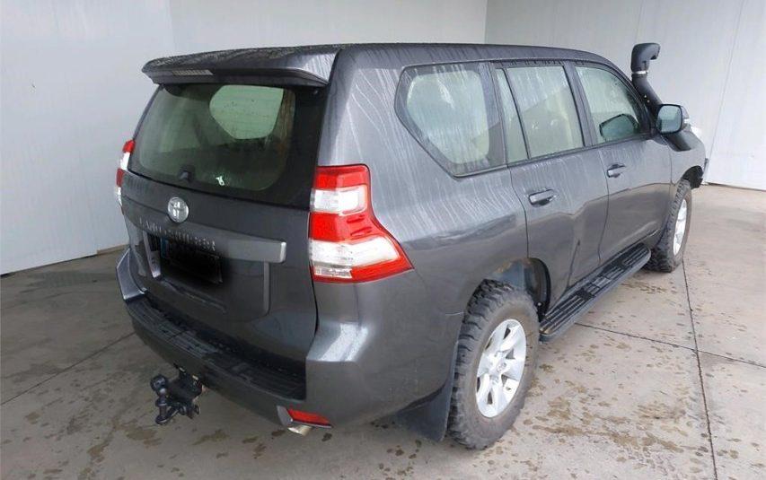 autosincro-8635008