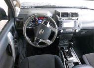 autosincro-8635009