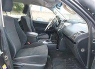 autosincro-8635011