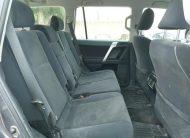 autosincro-8635012