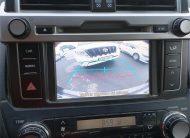 autosincro-8635013